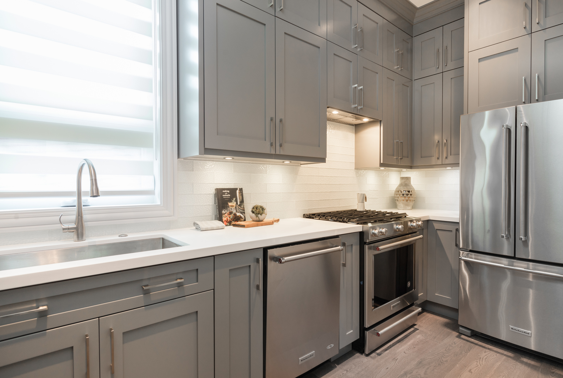 45 at 688 Easterbrook, Coquitlam West, Coquitlam