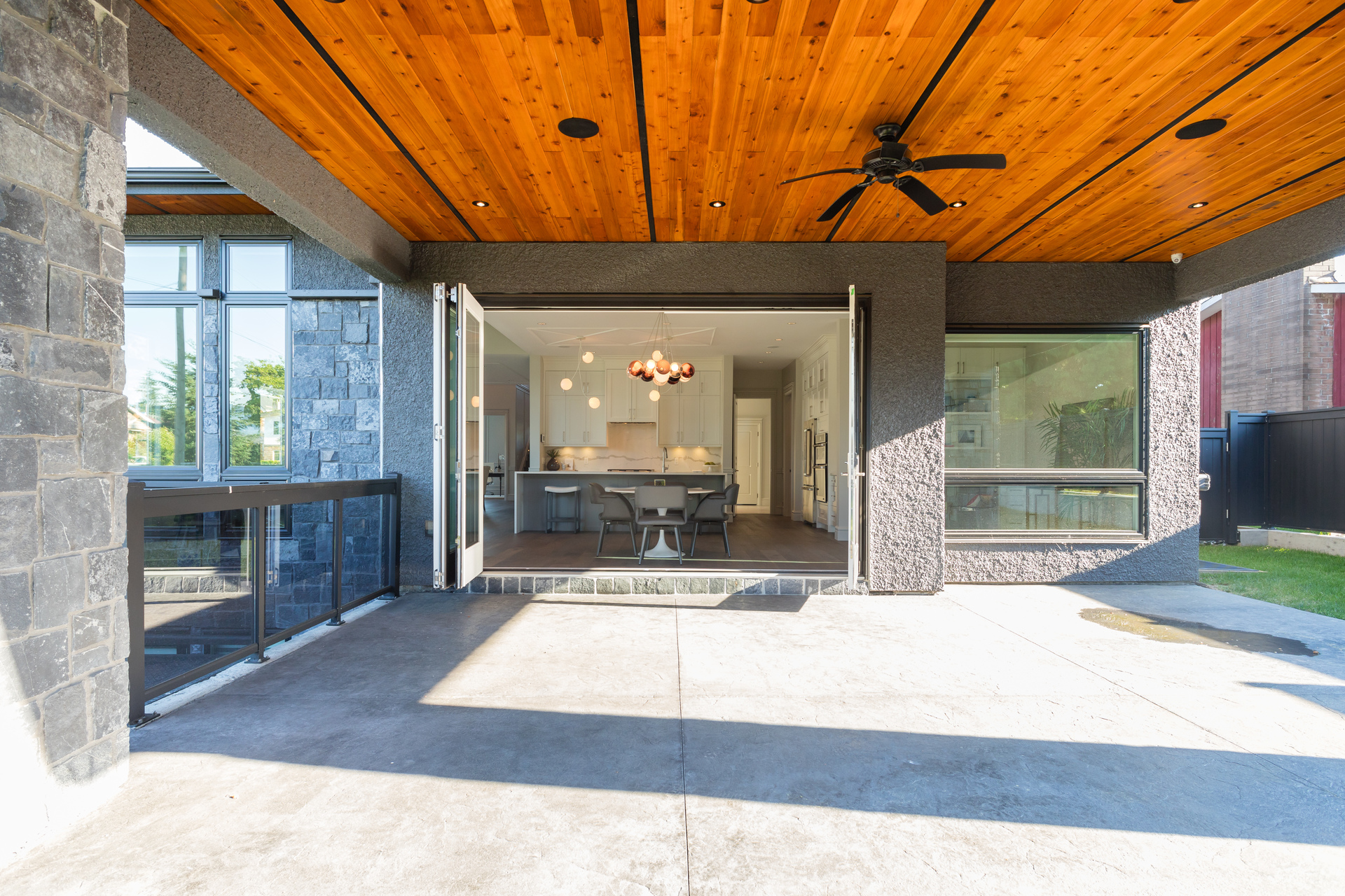 46 at 688 Easterbrook, Coquitlam West, Coquitlam