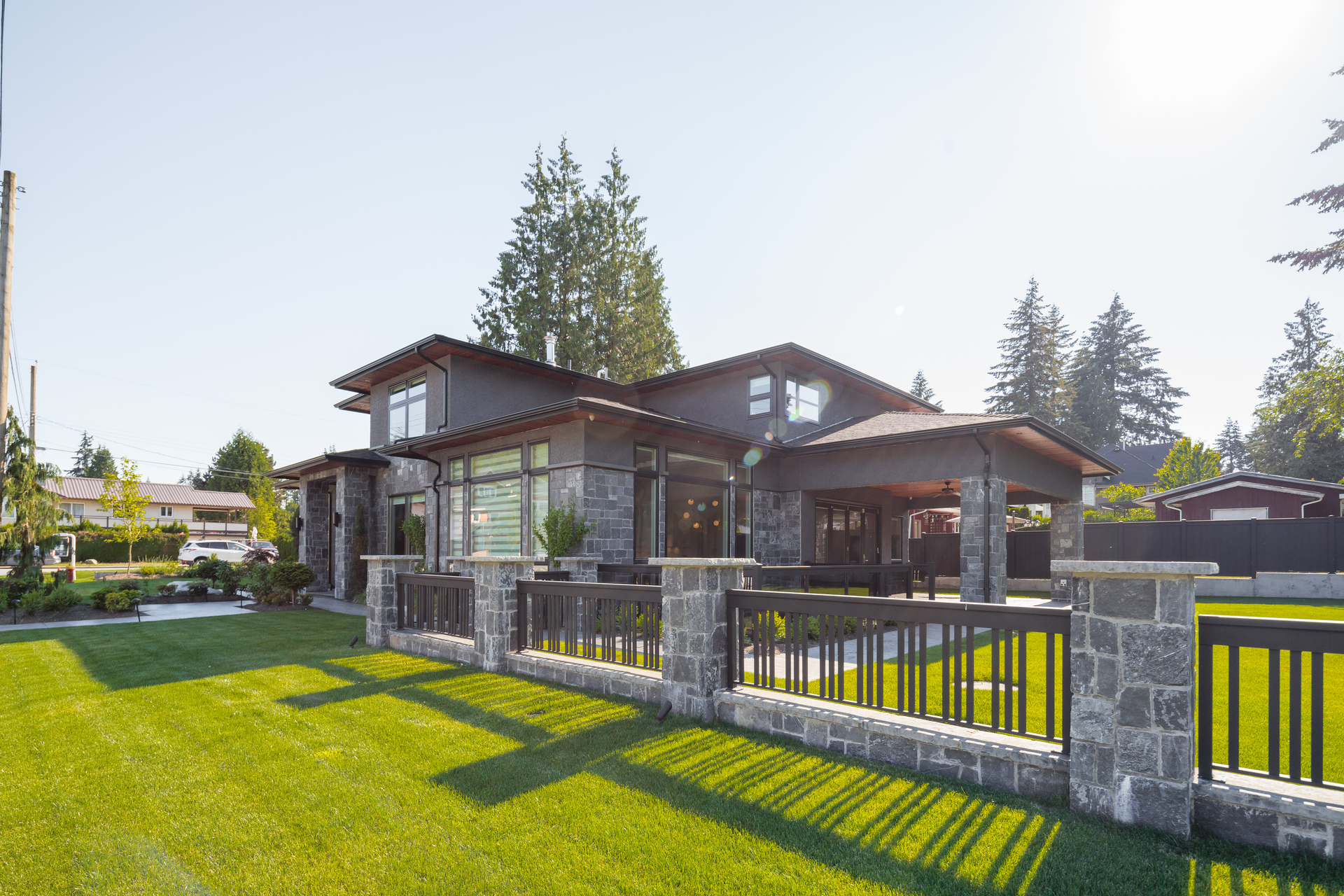 50 at 688 Easterbrook, Coquitlam West, Coquitlam