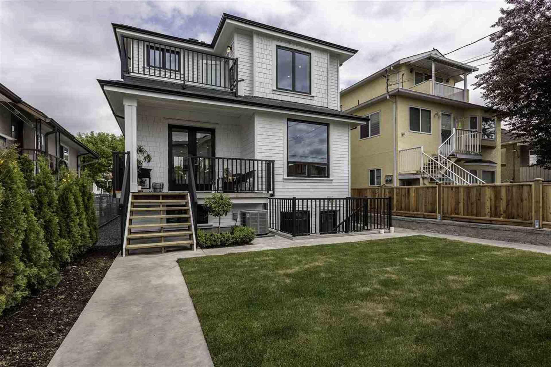 1221-rossland-street-renfrew-ve-vancouver-east-19 at 1221 Rossland Street, Renfrew VE, Vancouver East