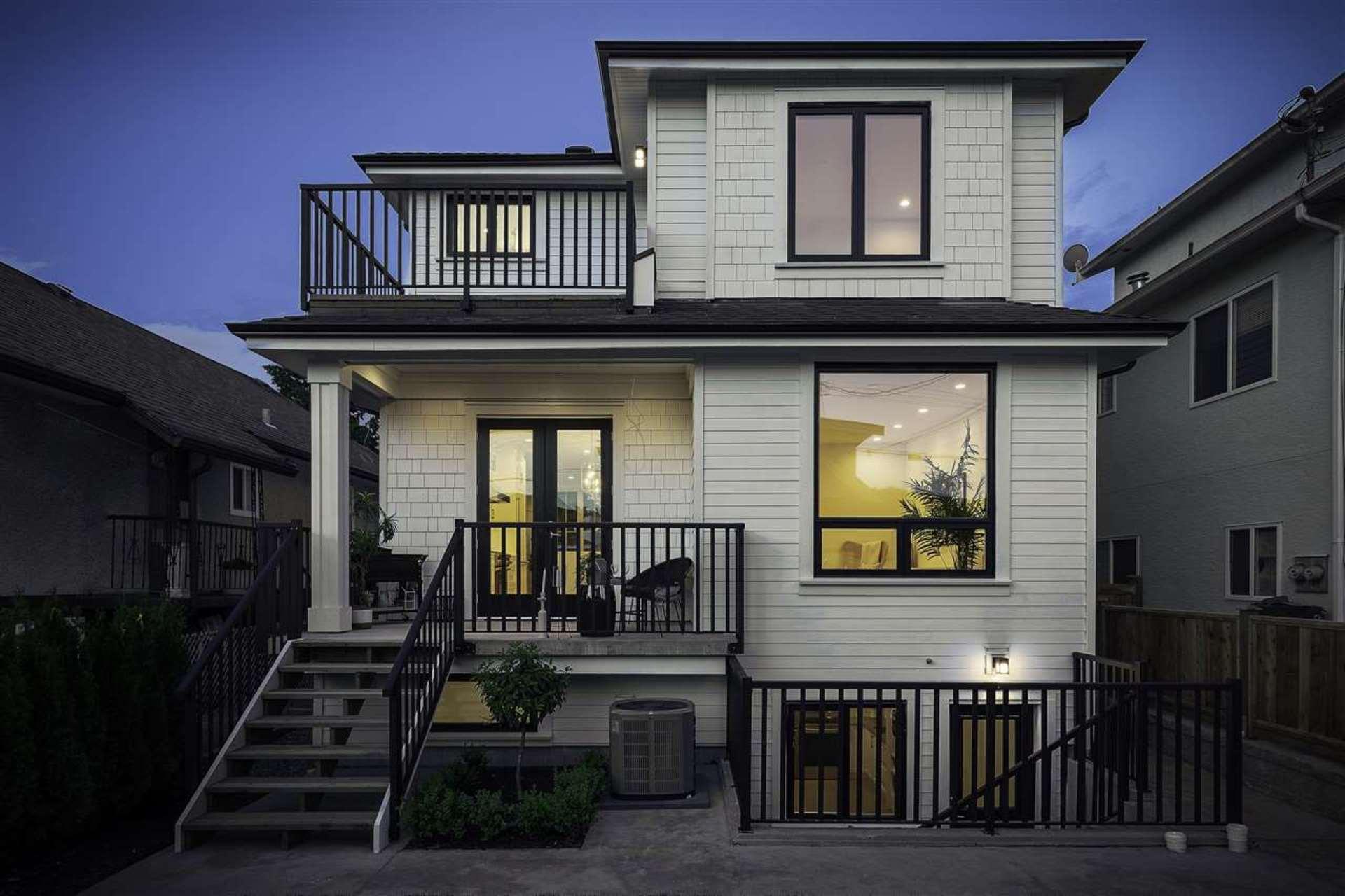 1221-rossland-street-renfrew-ve-vancouver-east-20 at 1221 Rossland Street, Renfrew VE, Vancouver East