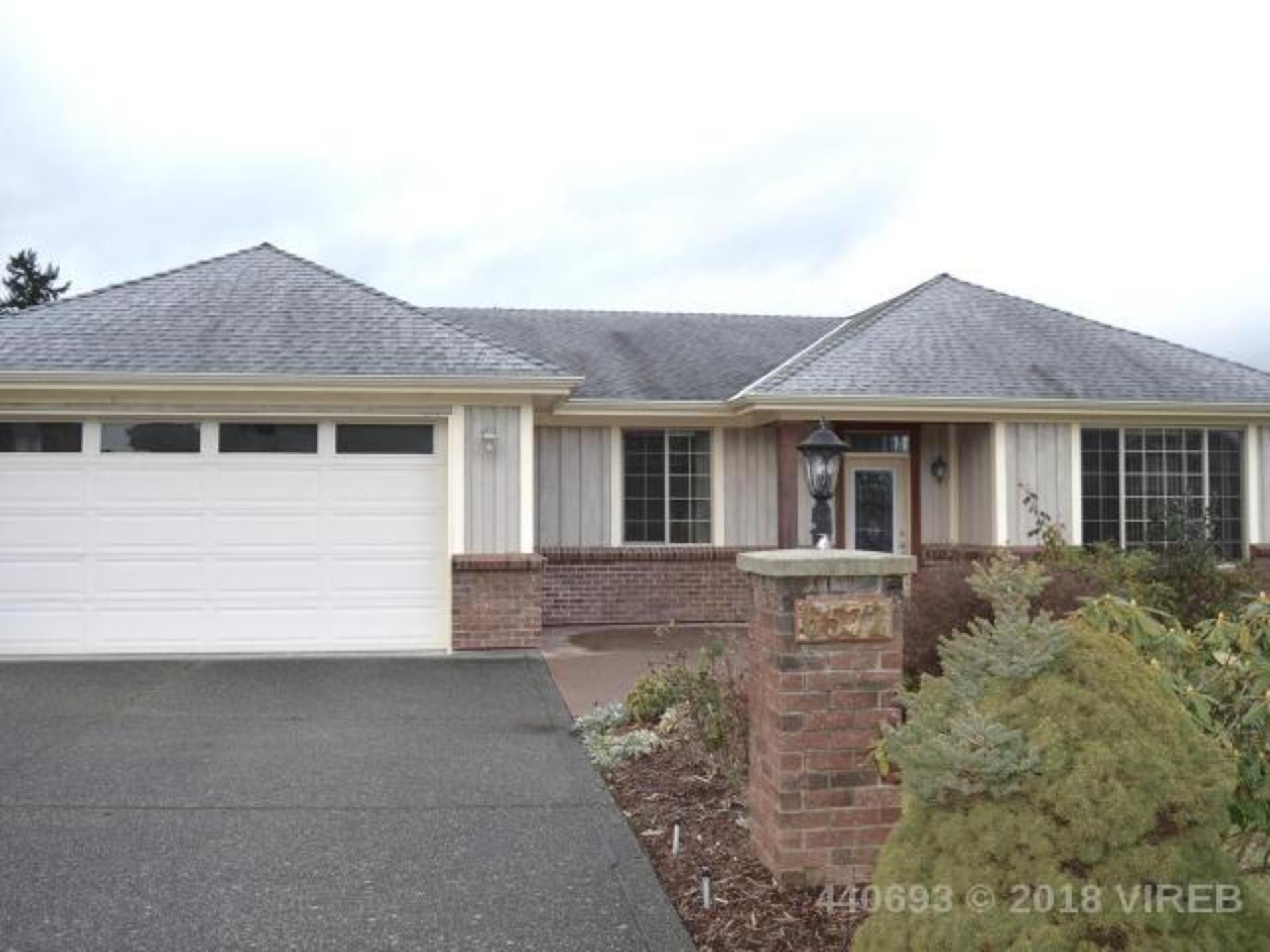 6572 Kestrel Crescent, Nanaimo