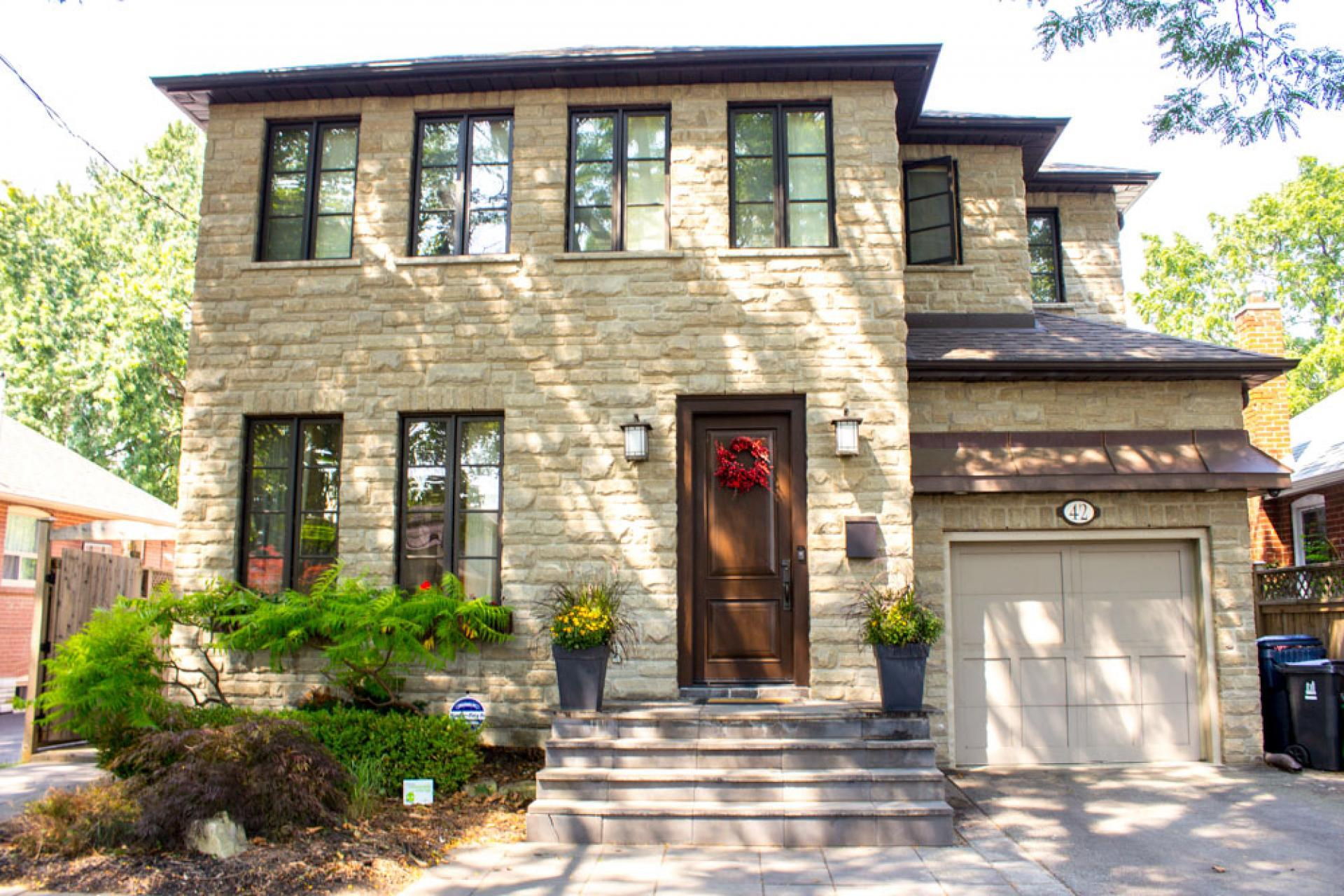 42 Yorkview Drive, Stonegate-Queensway, Toronto