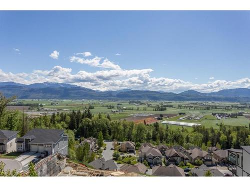 36468-florence-drive-abbotsford-east-abbotsford-18 at 36468 Florence Drive, Abbotsford East, Abbotsford