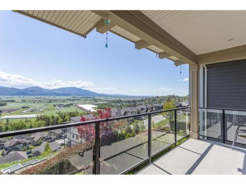 36468-florence-drive-abbotsford-east-abbotsford-19 at 36468 Florence Drive, Abbotsford East, Abbotsford