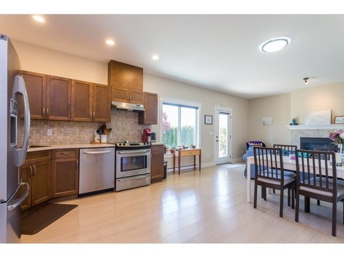 36468-florence-drive-abbotsford-east-abbotsford-20 at 36468 Florence Drive, Abbotsford East, Abbotsford
