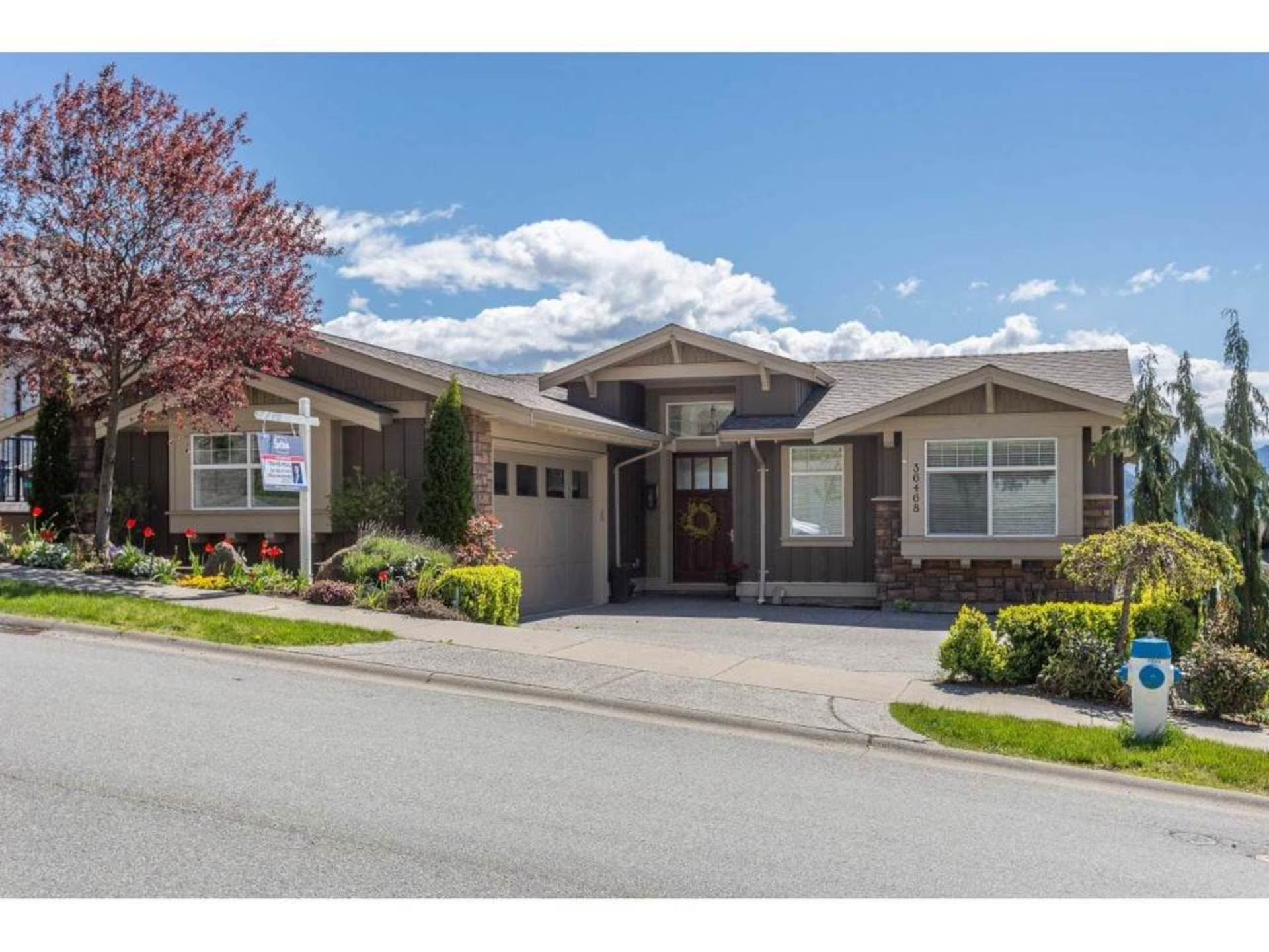 36468 Florence Drive, Abbotsford East, Abbotsford
