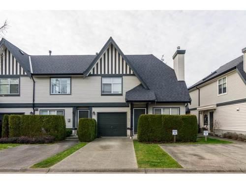 18883-65-avenue-cloverdale-bc-cloverdale-01 at 10 - 18883 65 Avenue, Cloverdale BC, Cloverdale