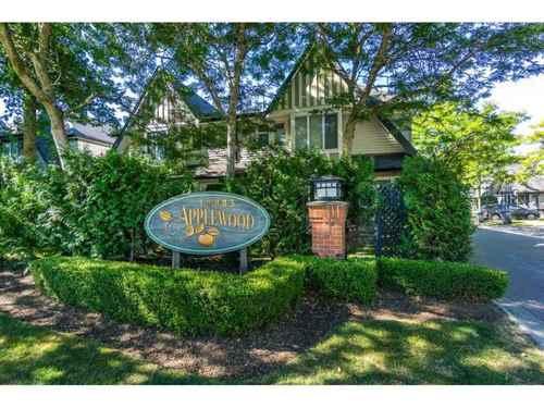 18883-65-avenue-cloverdale-bc-cloverdale-02 at 10 - 18883 65 Avenue, Cloverdale BC, Cloverdale