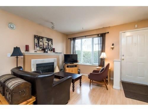 18883-65-avenue-cloverdale-bc-cloverdale-03 at 10 - 18883 65 Avenue, Cloverdale BC, Cloverdale
