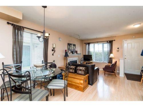 18883-65-avenue-cloverdale-bc-cloverdale-05 at 10 - 18883 65 Avenue, Cloverdale BC, Cloverdale