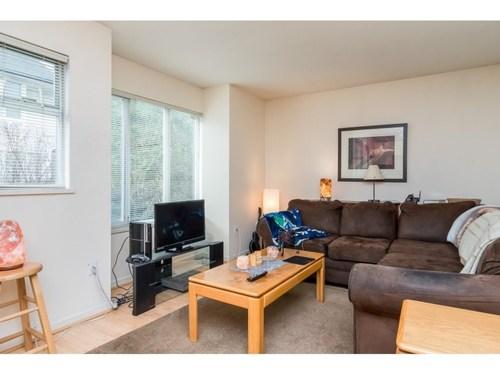 18883-65-avenue-cloverdale-bc-cloverdale-06 at 10 - 18883 65 Avenue, Cloverdale BC, Cloverdale