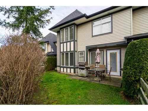 18883-65-avenue-cloverdale-bc-cloverdale-14 at 10 - 18883 65 Avenue, Cloverdale BC, Cloverdale
