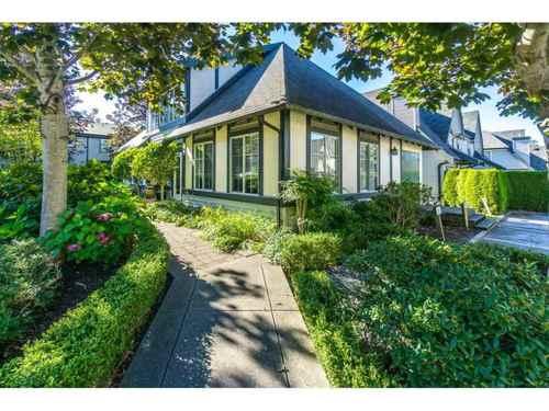 18883-65-avenue-cloverdale-bc-cloverdale-17 at 10 - 18883 65 Avenue, Cloverdale BC, Cloverdale