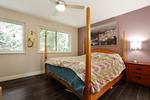 10 at 61 - 1930 Cedar Village, Westlynn, North Vancouver