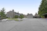 20 at 61 - 1930 Cedar Village, Westlynn, North Vancouver