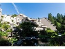 image-261821310-3.jpg at 102 - 1500 Ostler Court, Indian River, North Vancouver