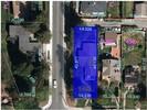 image-261836621-20.jpg at 1493 Gordon Ave, Ambleside, West Vancouver
