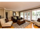 image-261836621-4.jpg at 1493 Gordon Ave, Ambleside, West Vancouver