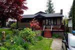 285wstjames-1 at 285 W St. James Road, Upper Lonsdale, North Vancouver