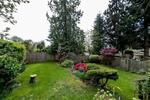 285wstjames-10 at 285 W St. James Road, Upper Lonsdale, North Vancouver