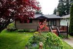 285wstjames-2 at 285 W St. James Road, Upper Lonsdale, North Vancouver