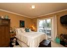 image-261869742-8.jpg at 614 - 1500 Ostler Court, Indian River, North Vancouver