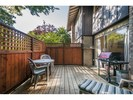image-261873298-3.jpg at 102 - 555 West 28th Street, Upper Lonsdale, North Vancouver