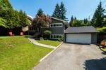 2720lyndene-2 at 2720 Lyndene Road, Capilano NV, North Vancouver