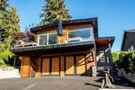 3570calder-2 at 3570 Calder Avenue, Upper Lonsdale, North Vancouver