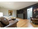 livingroom-bsmnt at 3570 Calder Avenue, Upper Lonsdale, North Vancouver
