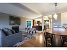 livingroom at 3570 Calder Avenue, Upper Lonsdale, North Vancouver