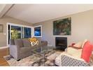 livingroom2 at 3570 Calder Avenue, Upper Lonsdale, North Vancouver