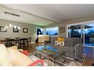 livingroom3 at 3570 Calder Avenue, Upper Lonsdale, North Vancouver