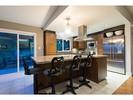 main-kitchen at 3570 Calder Avenue, Upper Lonsdale, North Vancouver