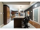 main-kitchen2 at 3570 Calder Avenue, Upper Lonsdale, North Vancouver