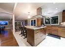 main-kitchen3 at 3570 Calder Avenue, Upper Lonsdale, North Vancouver