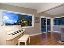 piana at 3570 Calder Avenue, Upper Lonsdale, North Vancouver