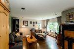 10.jpg at 3781 Calder, Upper Lonsdale, North Vancouver