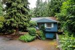 3781calder-2 at 3781 Calder, Upper Lonsdale, North Vancouver