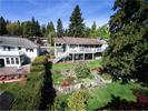 V1117827_G01_94 at 918 Fairway Drive, Dollarton, North Vancouver