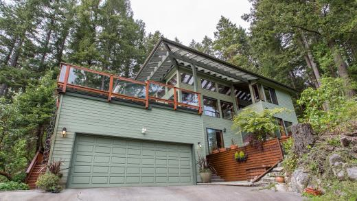 6975 Marine Drive, Whytecliff, West Vancouver