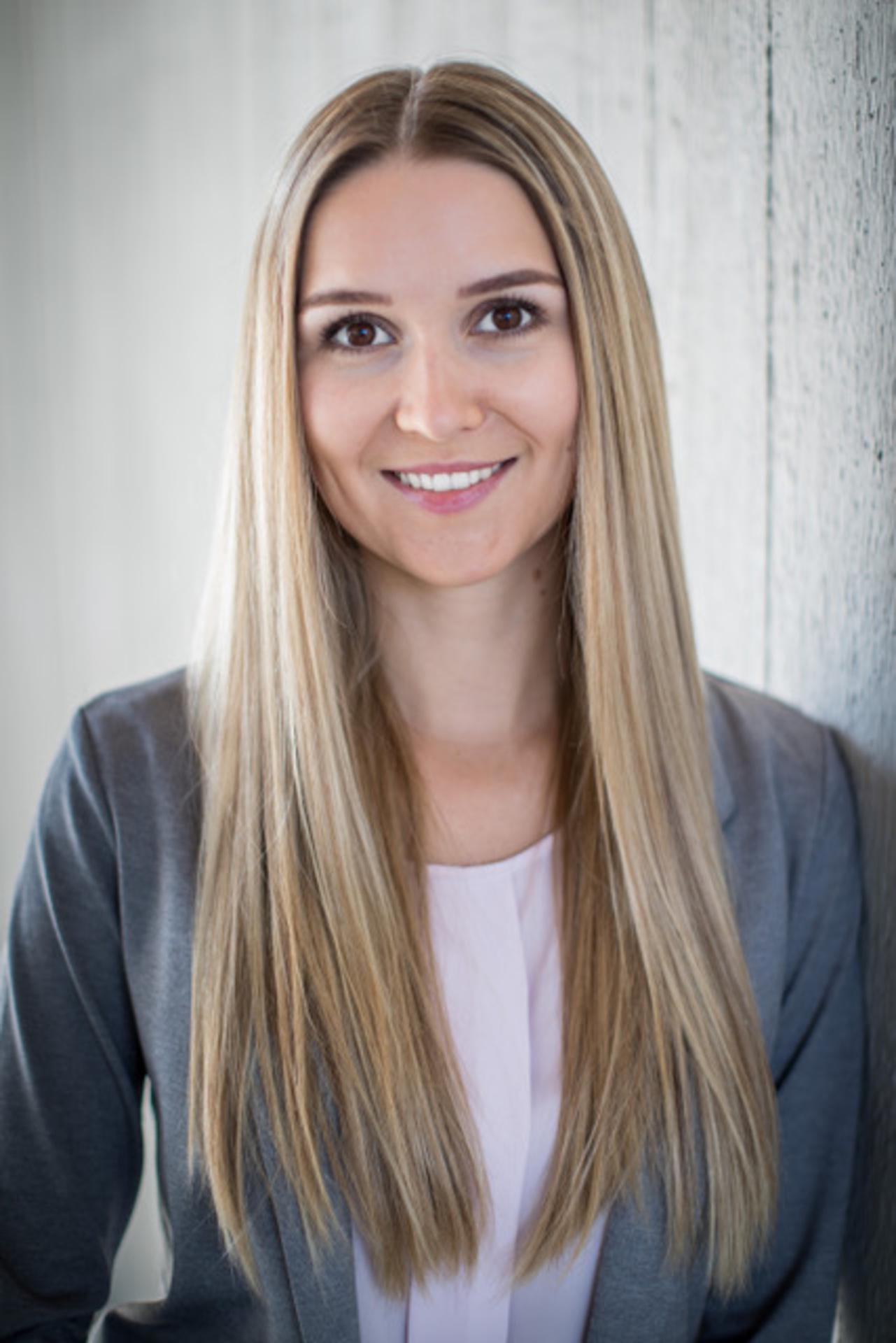 Olga Dee