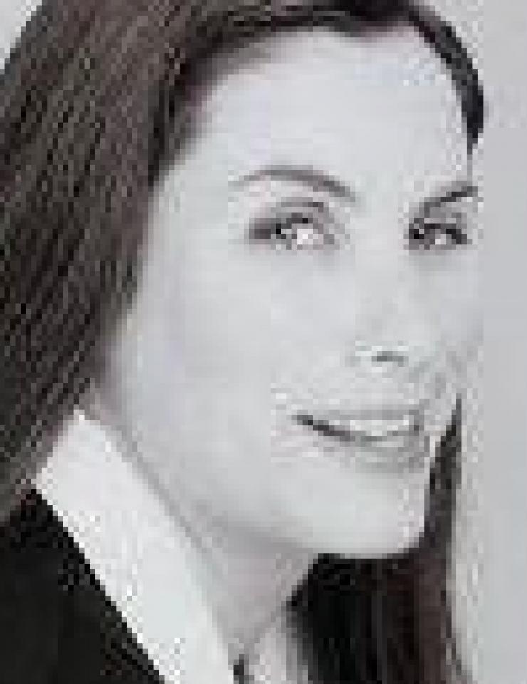 Delia Molloy