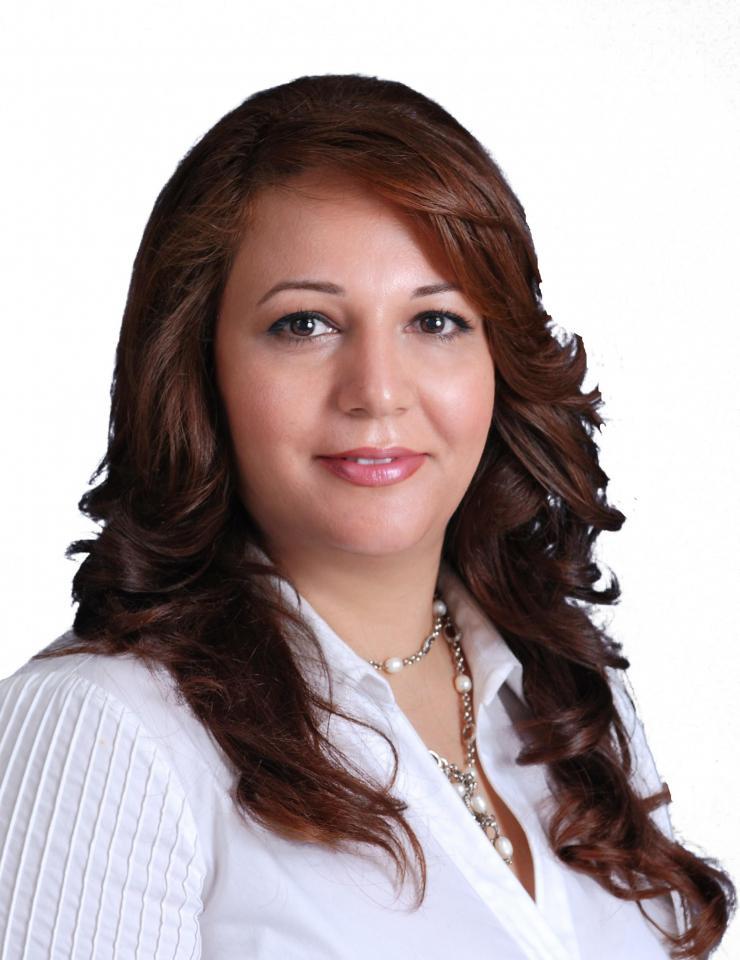 Naz Owlia-Zadeh