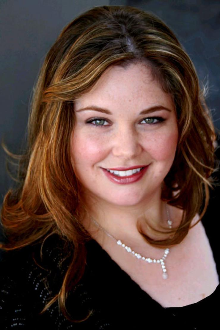 Elisa Righele