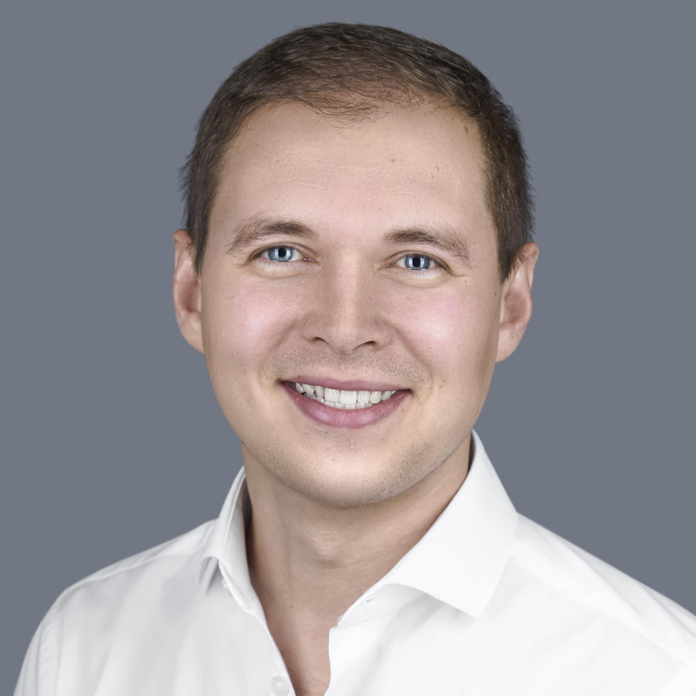 Mike Sinenko