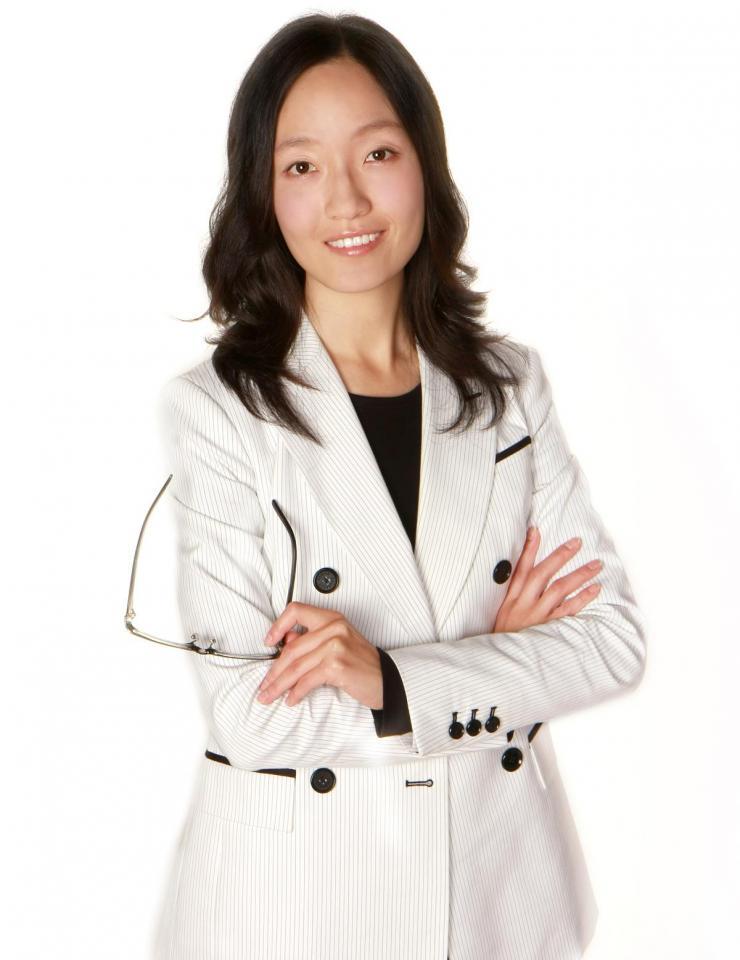 April Youn