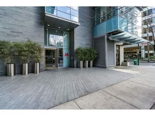 1111-alberni-street-west-end-vw-vancouver-west-20 at 3907 - 1111 Alberni Street, West End VW, Vancouver West