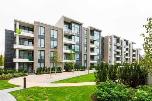 5687-gray-avenue-university-vw-vancouver-west-01 at 316 - 5687 Gray Avenue, University VW, Vancouver West